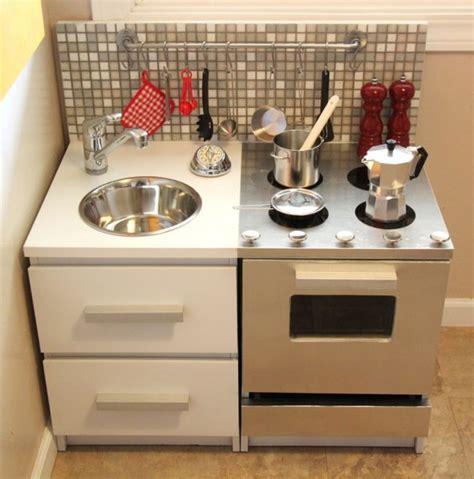Kitchen Basics Kika 10 Awesome Ikea Hacks For A Kid S Room