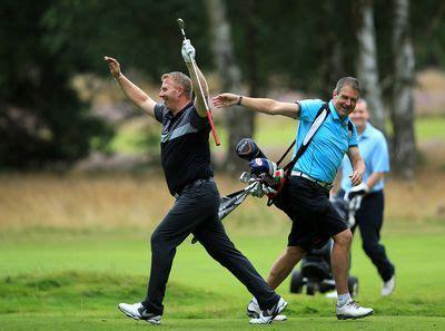 golf slang terms