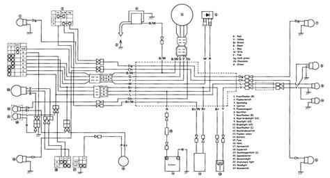 Dutch_1 electric relay wiring diagram 12 on electric relay wiring diagram