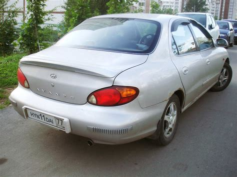 free car manuals to download 1998 hyundai elantra windshield wipe control service manual 1998 hyundai elantra cylinder manual hyundai elantra service repair manual