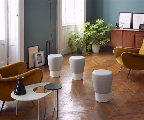 sgabelli in plastica sgabello lau slide sgabello in plastica progetto sedia