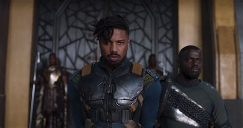 film marvel al cinema il trailer di black panther la marvel torna al cinema per