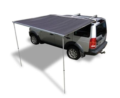 best car awning 22 best images about tent idea on pinterest spaceships vehicles and rooftops