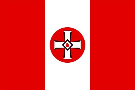 ku colors file kkk flag svg wikimedia commons