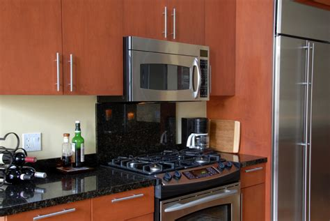Kitchen Design Washington Dc by Microwaves And Range Hoodsselect Kitchen And Bath