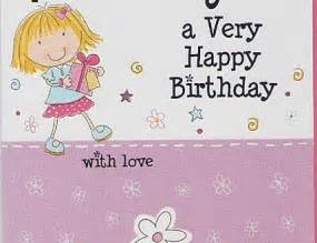 granddaughter birthday wishes birthday wishes quotes
