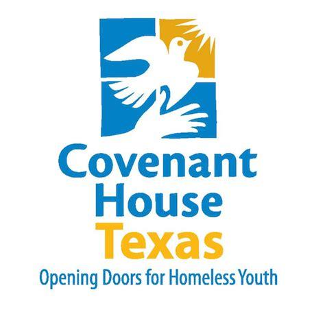 covenant house covenant house texas covenanthousetx twitter