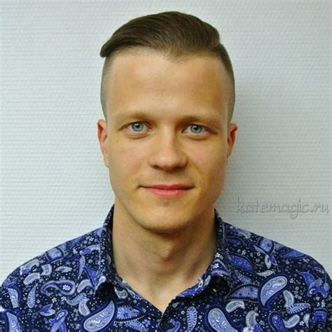 men buzz haircut style oval head 60 versatile men s hairstyles and haircuts