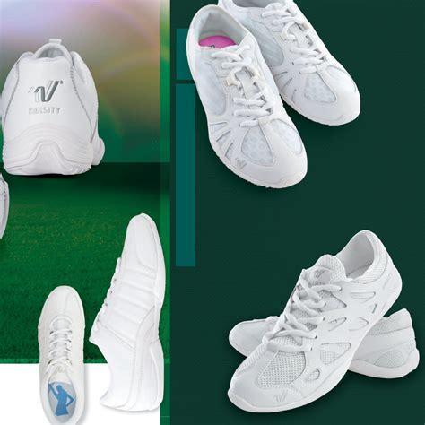 varsity cheer shoes 2014 varsity spirit fashion catalog