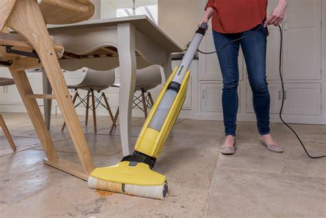 fc hard floor cleaner kaercher uk
