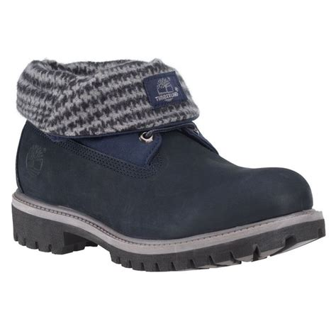 Timberland Roll best 25 timberland roll top boots ideas on
