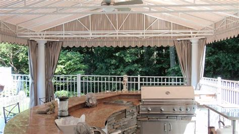 canvas patio awnings custom fabricated awnings and canopies