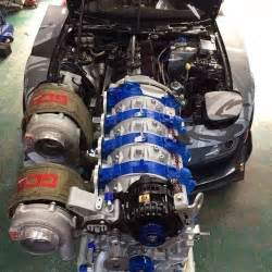 mazda rx7 and turbo on