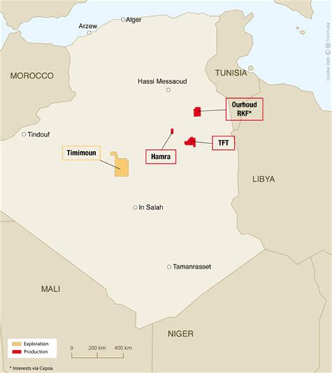 25 Square Meters To Feet total to develop the timimoun gas project in algeria