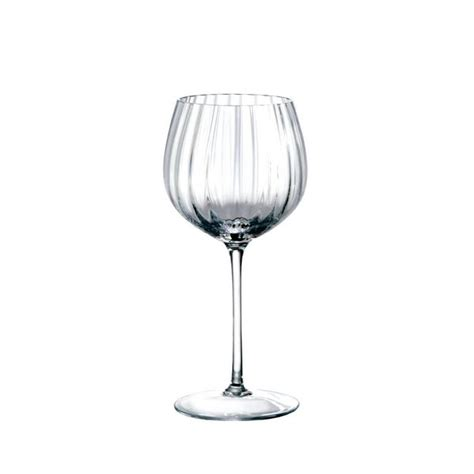 Verre A Vin Design 2388 by Verre 224 Vin Design Tally De La Table Decotaime Fr