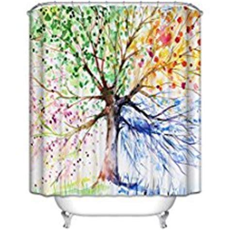 tree of life shower curtain com tree of life shower curtain fabric