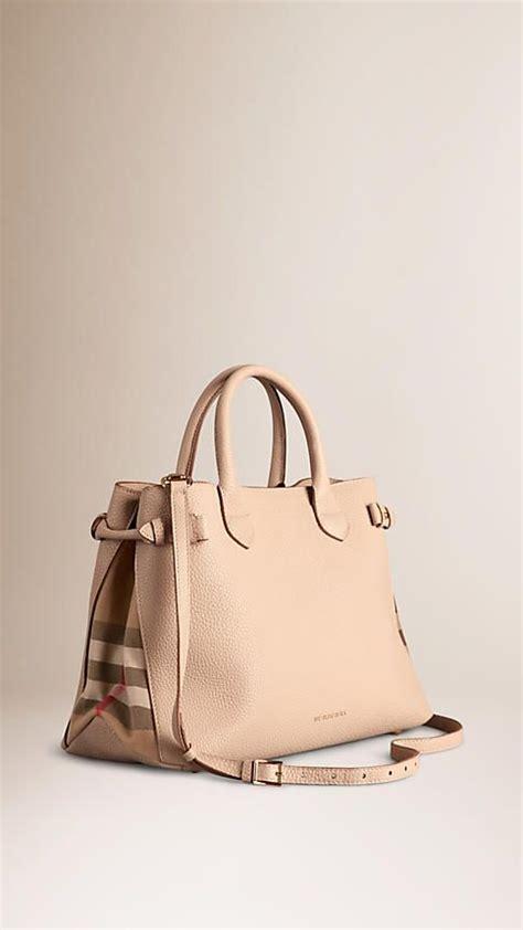 Is Anyone Else A Stripe Prada Hobo Obsession by Best 25 Designer Handbags Ideas On Designer