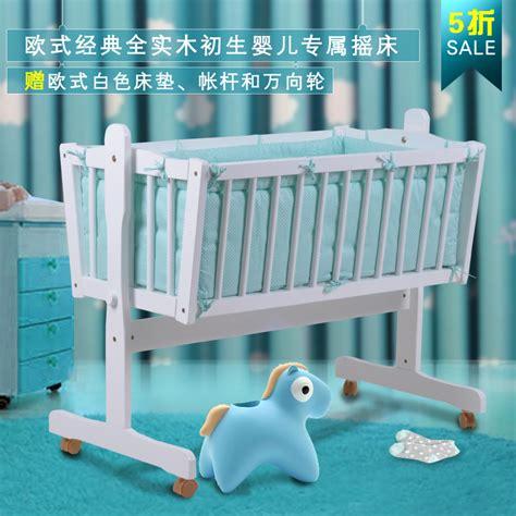 solid colored crib bedding solid color crib bedding navy baby crib bedding