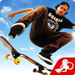 skateboard apk skateboard 3 greg lutzka v1 0 3 mod exp unlocked apk apkformod