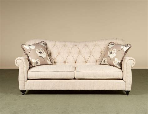 sectional sofas cincinnati 20 top sofas cincinnati sofa ideas