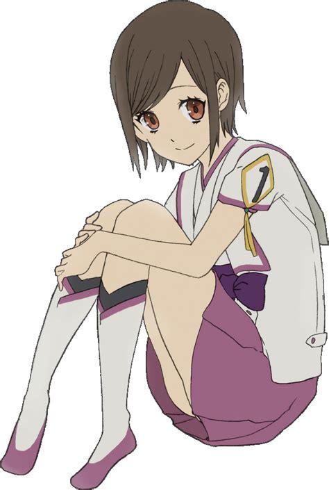 anime terpopuler top 8 karakter anime terpopuler yang disuarakan oleh