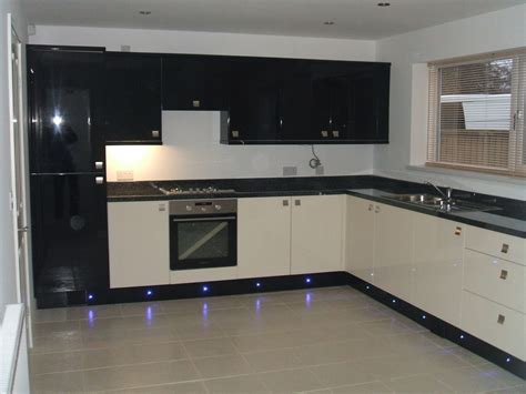 integrated kitchen appliances wilson property maintenance 100 feedback restoration