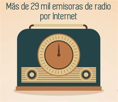 escuchar radio en internet m 225 s de 29 mil emisoras de radio para escuchar gratis por
