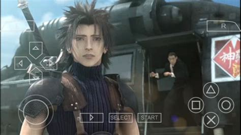 film final fantasy vii crisis core blog archives siorearsong