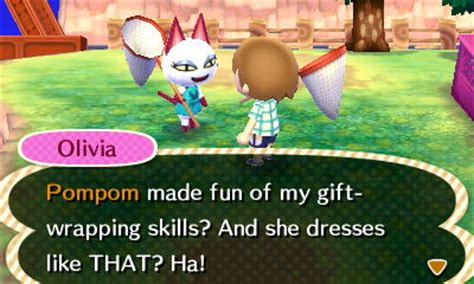 Shots Fired Meme Origin - shots fired animal crossing know your meme