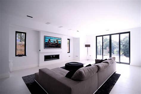living room surround sound surround sound living room round designs