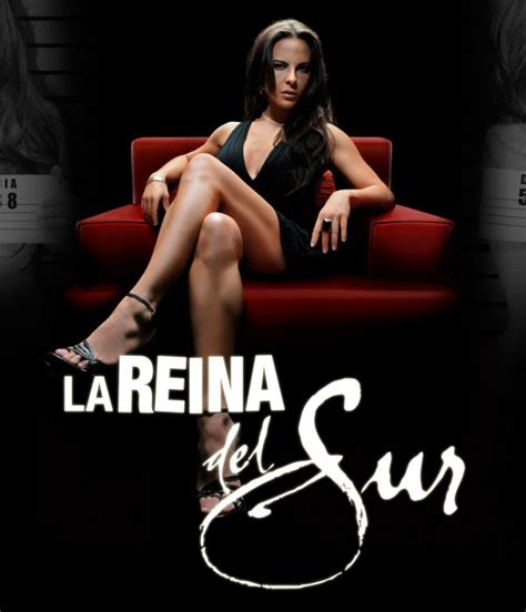 la reina de sur the of the south edition books santiago a fuego quot controversia en m 233 xico por la reina