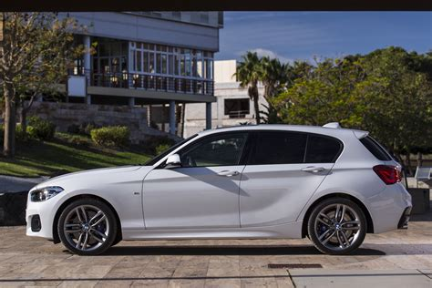 Bmw 1er 2015 M Paket by Bimmertoday Gallery