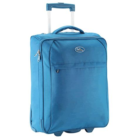 cabin bags size ryanair size cabin bags 1 7kg carry on board luggage