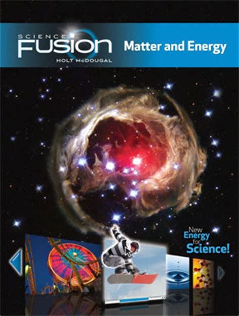electricity and matter books sciencefusion homeschool textbooks for in grades k 8