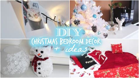diy decorations for your bedroom diy bedroom decor ideas sassyjessie