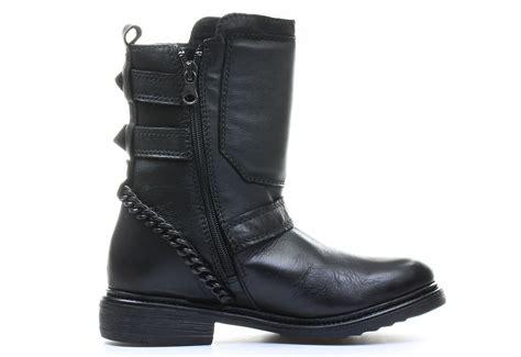 bronx boots tough 43882 b 814 shop for