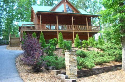 Landscape Design And Installation North Georgia Landscaping Ga