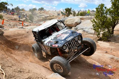 moab jeep safari 2014 2014 moab easter jeep safari part 3