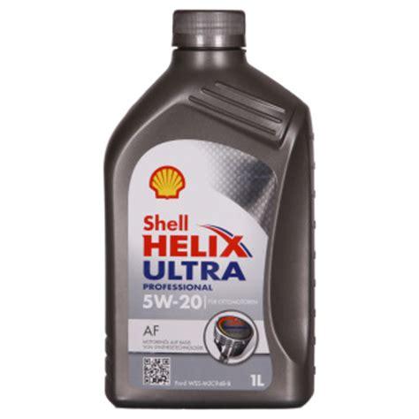Diskon Oli Mobil Shell Helix Ultra 5w 40 Liter Murah shell helix 5w 20 autos post