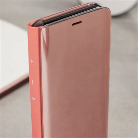 Original Samsung Clear View Standing Cover Galaxy S8pink official samsung galaxy s8 clear view stand cover