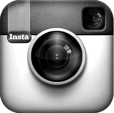 black instagram quay flagship black smoke black smoke stainless steel