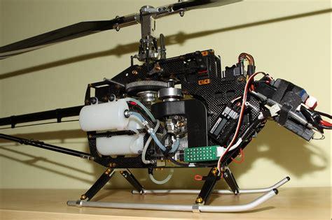 hi way motors bud il os 55hz r heli engine page 2