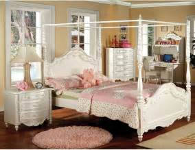 Teenage Bedroom Ideas teenage girl room ideas to show the characteristic of the owner