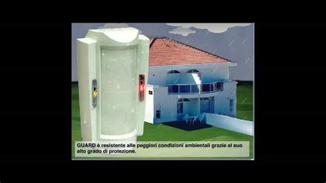 sistemi di sicurezza casa sistemi di sicurezza per la casa