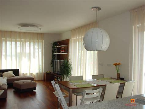 Blickdichte Vorhänge Mit ösen by Kinderbett Stauraum Bauen