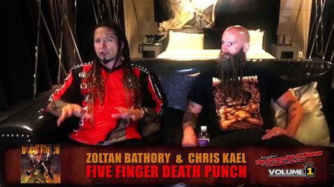 five finger death punch youtube playlist five finger death punch quot wrong side of heaven quot track by