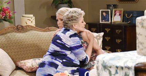 days of our lives year 2016 we love soaps days of our lives spoilers july 11 15 2016