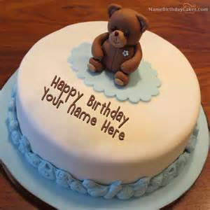 As happy birthday cake with name further happy birthday cake with name