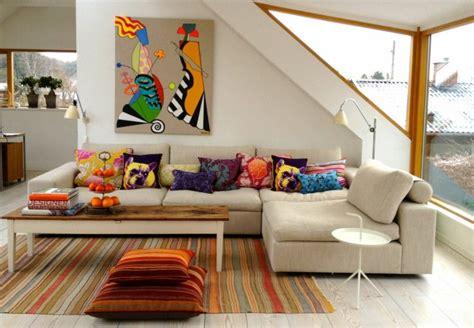 moroccan living room design dise o salas salones salitas decoracion etnica para interiores artesan 237 a y color