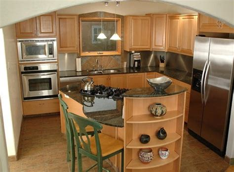 really small kitchen ideas useful tricks to maximize the space of your small kitchen interior design
